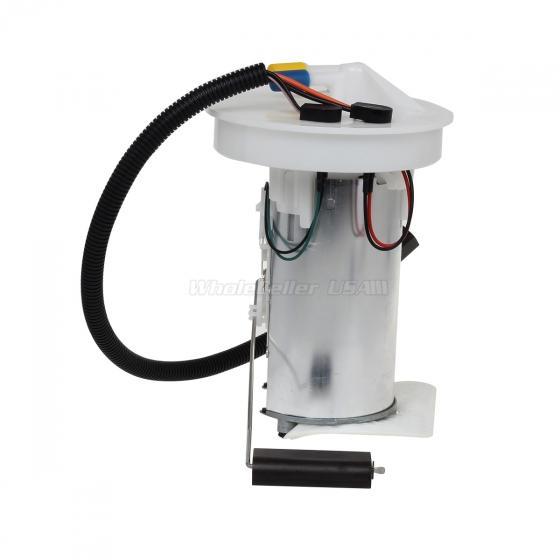 For 99-04 Jeep Grand Cherokee L6-4.0L Complete Fuel Pump Module /& Level Sensor