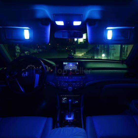 2013 Infiniti G35 Coupe Interior Autocars