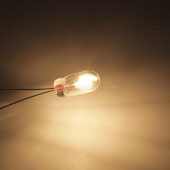 on Gmc Envoy Light Bulbs