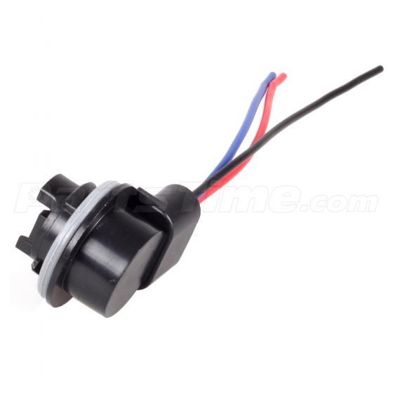 102252 8?p=d2hvbGVjZWxsZXJ1c2E=&s=t 2x 3157 3156 4057 led light bulb brake signal socket extension 2011 Dodge Nitro at highcare.asia