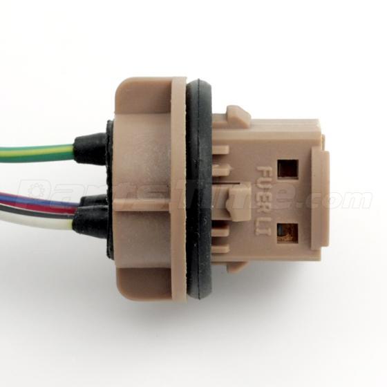106903 10?p=d2hvbGVjZWxsZXJ1c2E=&s=t for standard 7443 7440 t20 sockets plug adapter connector Wiring Harness Diagram at soozxer.org