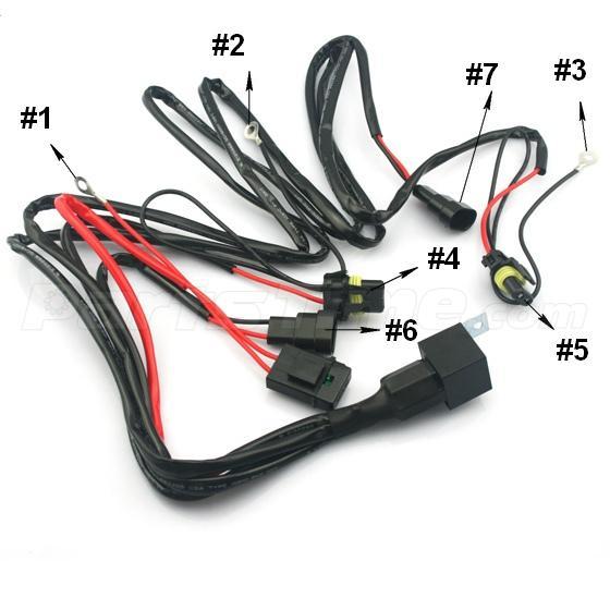 106911 2?p=d2hvbGVjZWxsZXJ1c2E=&s=t 9005 9145 hb3 headlight fog light hid xenon conversion relay wire 02 Camry at bayanpartner.co
