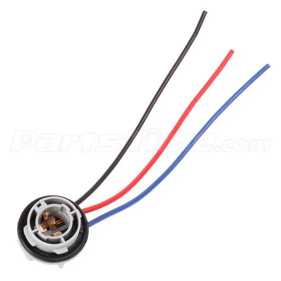 111796 5?p=d2hvbGVjZWxsZXJ1c2E=&s=t wiring harness 1157 1158 2057 2357 adapter plug for tail brake  at soozxer.org