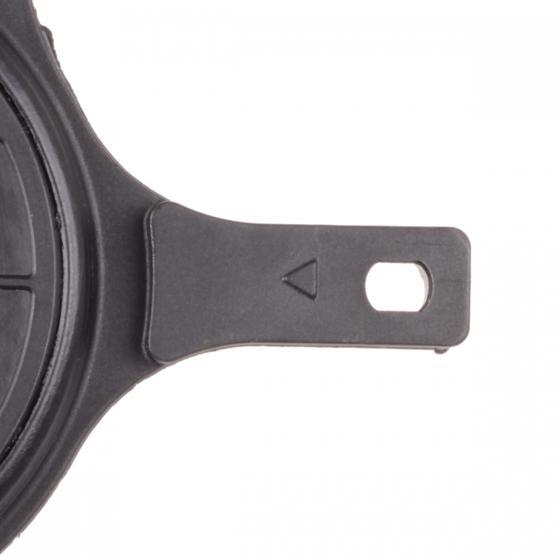 transmission range sensor neutral safety switch for 04. Black Bedroom Furniture Sets. Home Design Ideas