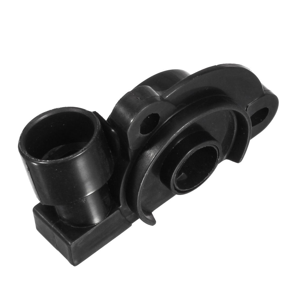 TPS Throttle Position Sensor 5S5036 For 1991-1995 GMC G/C