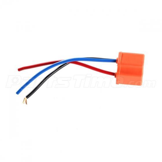 125570 6?p=d2hvbGVjZWxsZXJ1c2E=&s=t 2x 9003 hb2 h4 pigtail female wiring harness ceramic connector pre  at alyssarenee.co