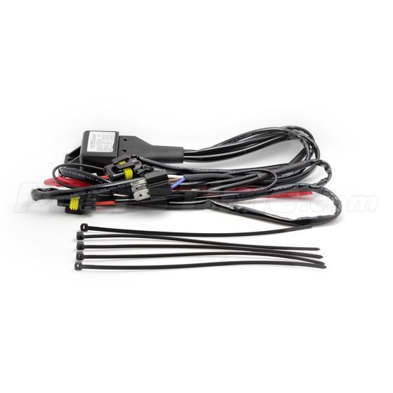 125899 2?p\=d2hvbGVjZWxsZXJ1c2E\=\&s\=t h4 wiring harness diagram door lock c3 wiring harness, h22 wiring Wiring Harness Diagram at n-0.co