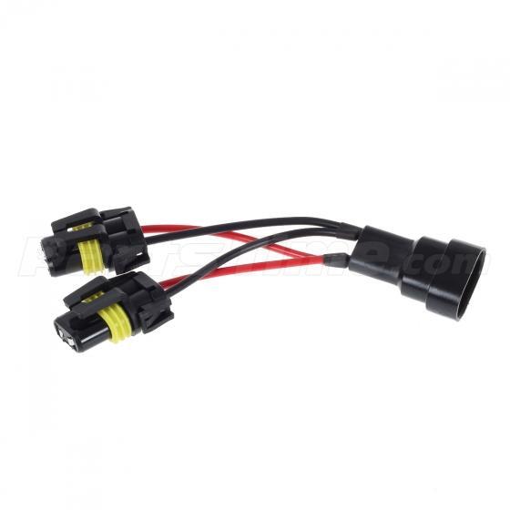 125973 2?p\\\\\\\=d2hvbGVjZWxsZXJ1c2E\\\\\\\=\\\\\\\&s\\\\\\\=t metra 71 042c speaker wiring harnesses speaker harness honda metra 71-1761 wiring diagram at bayanpartner.co