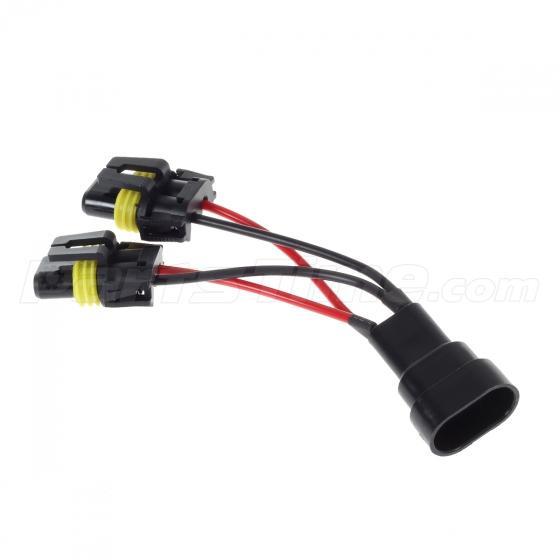 125973 3?p=d2hvbGVjZWxsZXJ1c2E=&s=t nissan quest headlight wire harness ford focus wire harness 2007 nissan quest wire harness at suagrazia.org