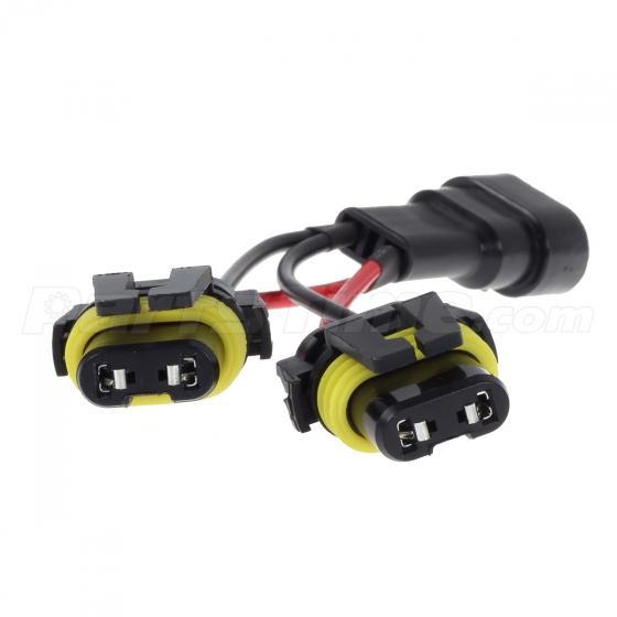 125973 6?p\=d2hvbGVjZWxsZXJ1c2E\=\&s\=t replacement wiring harness connectors for 1993 oldsmobile cutless  at honlapkeszites.co
