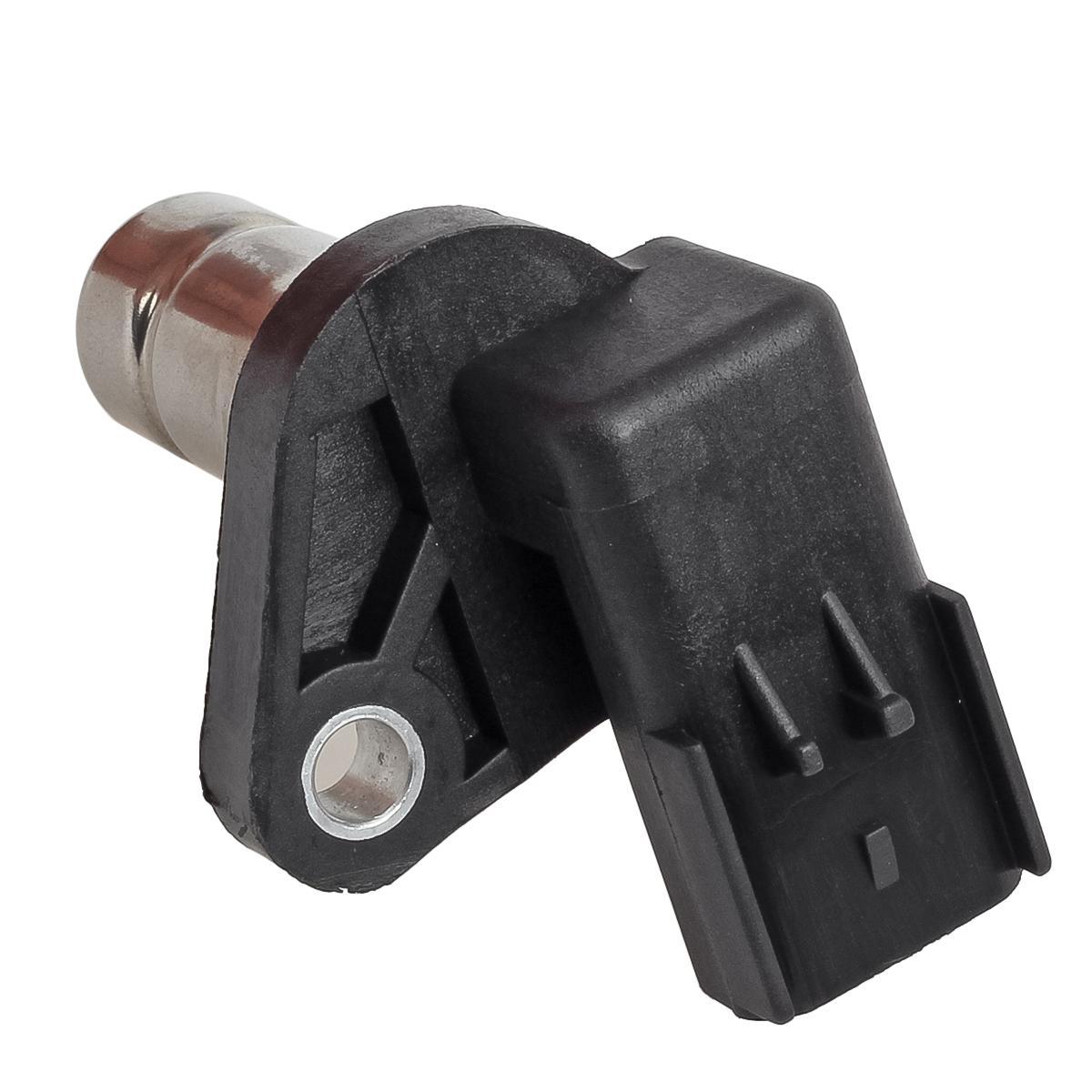 New Crankshaft Position Sensor Crank Fit For 1998-2001