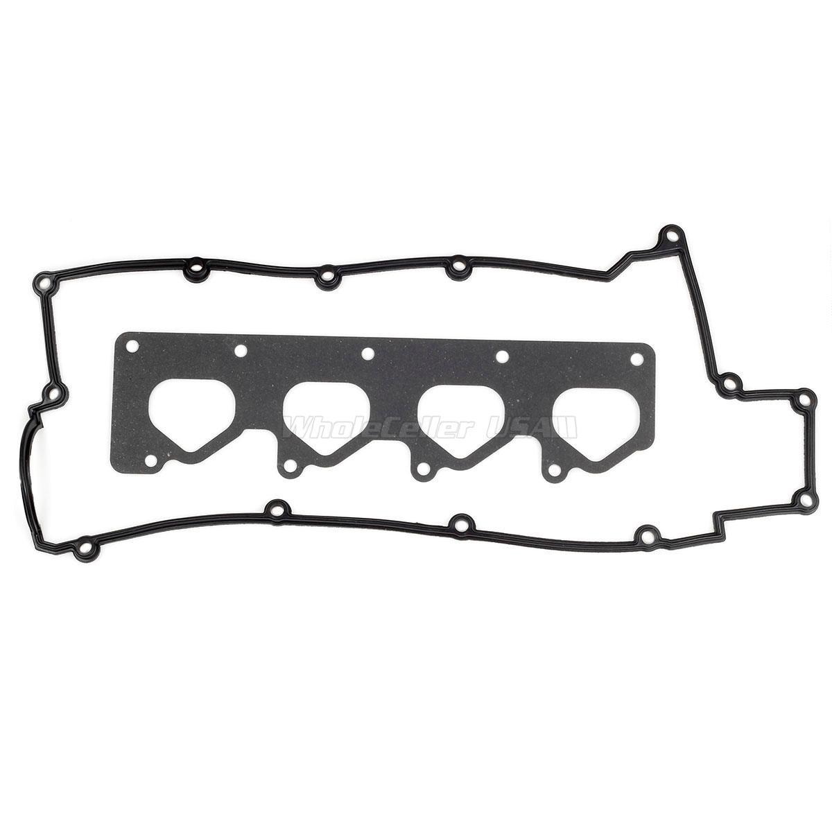 Cylinder Head Gasket kit for 02-09 Hyundai Tiburon Tucson