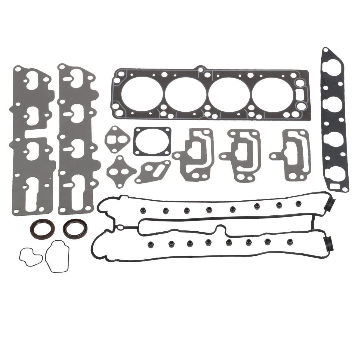 For Suzuki Forenza Reno 2.0 DOHC 16V Cylinder Head Gasket