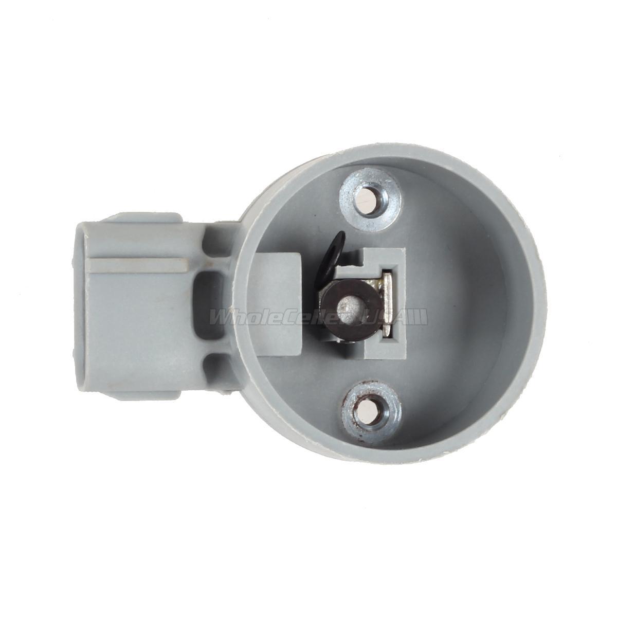 Camshaft Position Sensor 56041020 For 2000-2004 Jeep