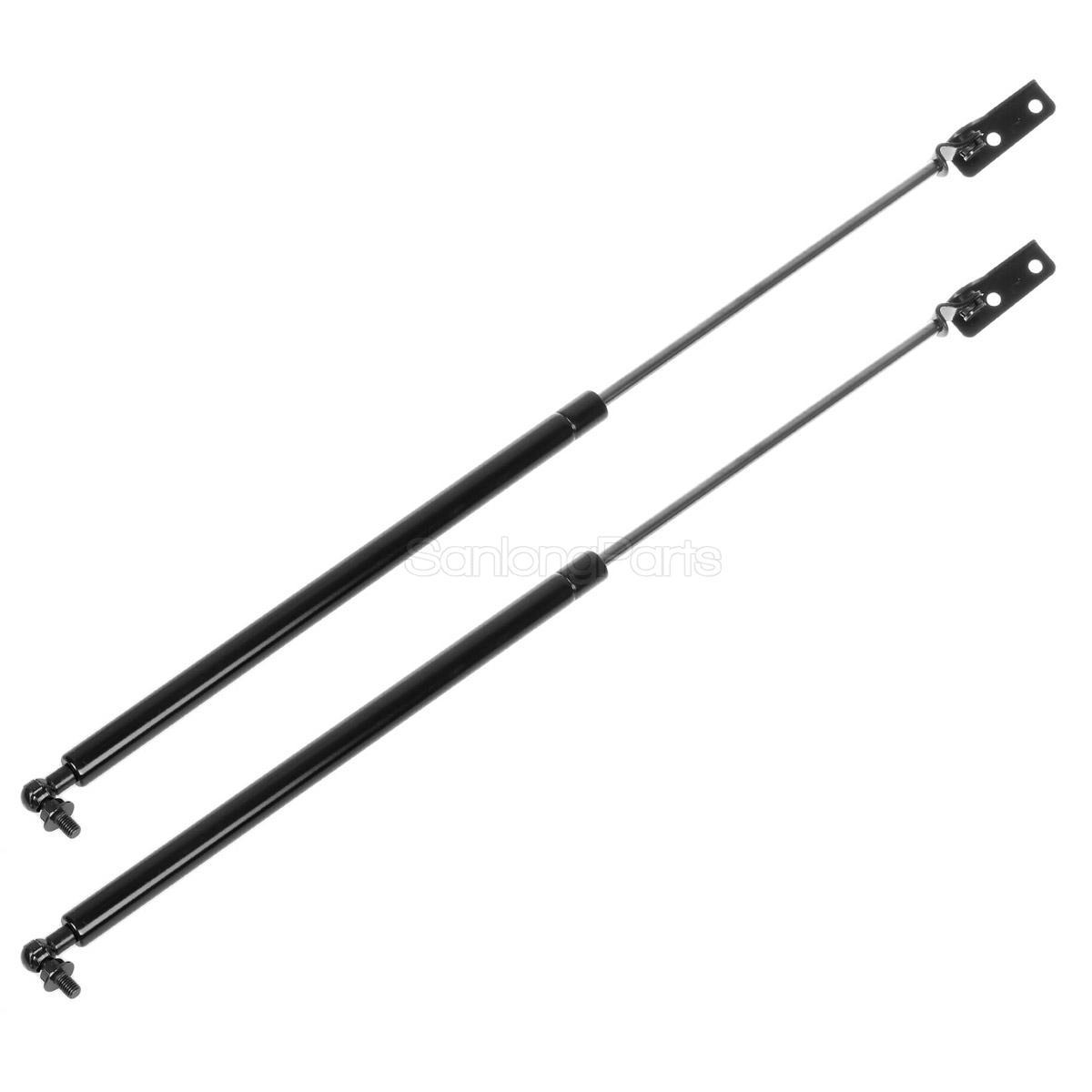 1pair Rear Hatch Lift Supports Shocks Struts Fits 1994: 1Pair 8195465 Rear Hatch Tailgate Lift Support Shock Strut