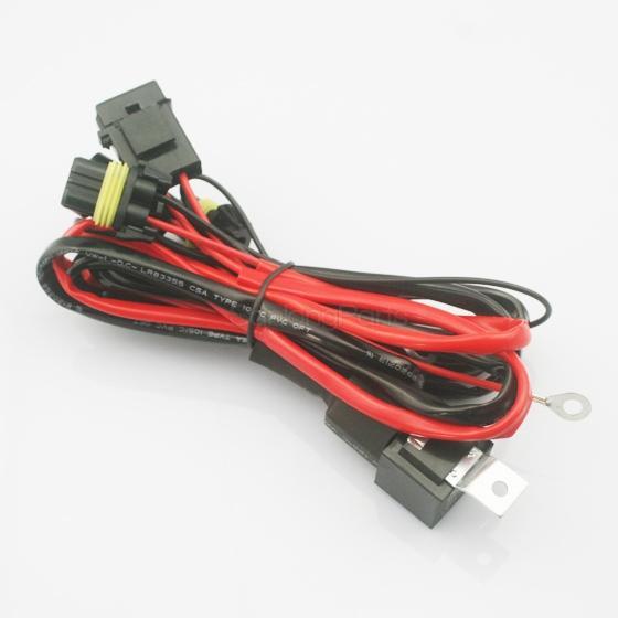 Headlight Relay Wiring Diagram on fan switch wiring diagram, ac switch wiring diagram, dimmer switch wiring diagram, electric fan thermostat wiring diagram,