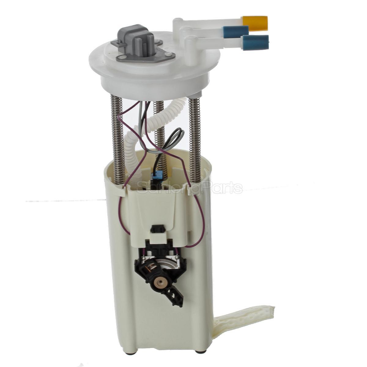 electric fuel pump e3937m w sending unit fit 97 buick park. Black Bedroom Furniture Sets. Home Design Ideas
