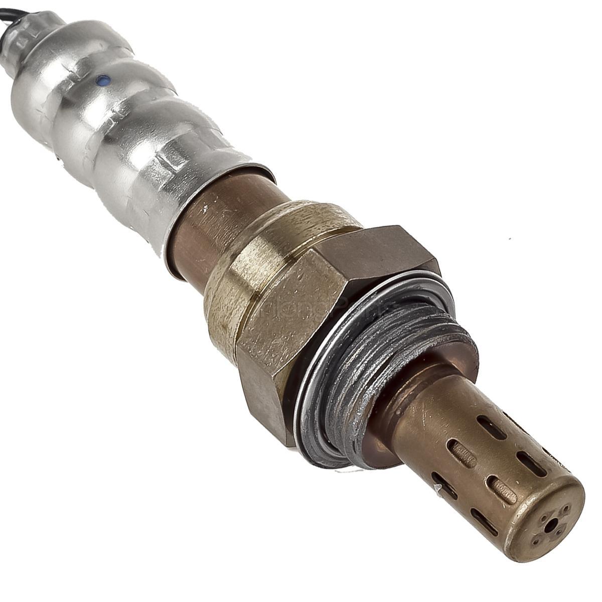 1x Downstream O2 Sensor 234-4350 For 13-14 Acura ILX 2.0L