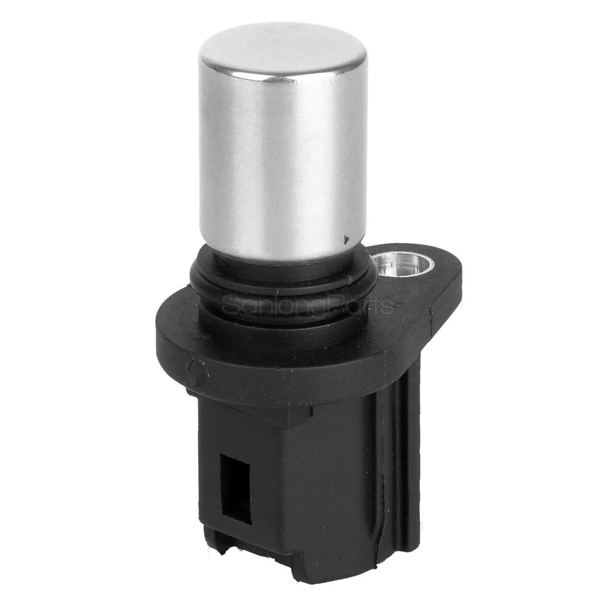 Camshaft Position Sensor Pc216 For Toyota Camry Solara