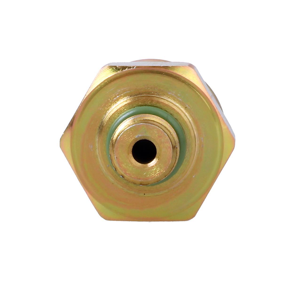 Injector Control Pressure Sensor Icp For Ford F 250 350 450 2004 F350 550 Super Duty