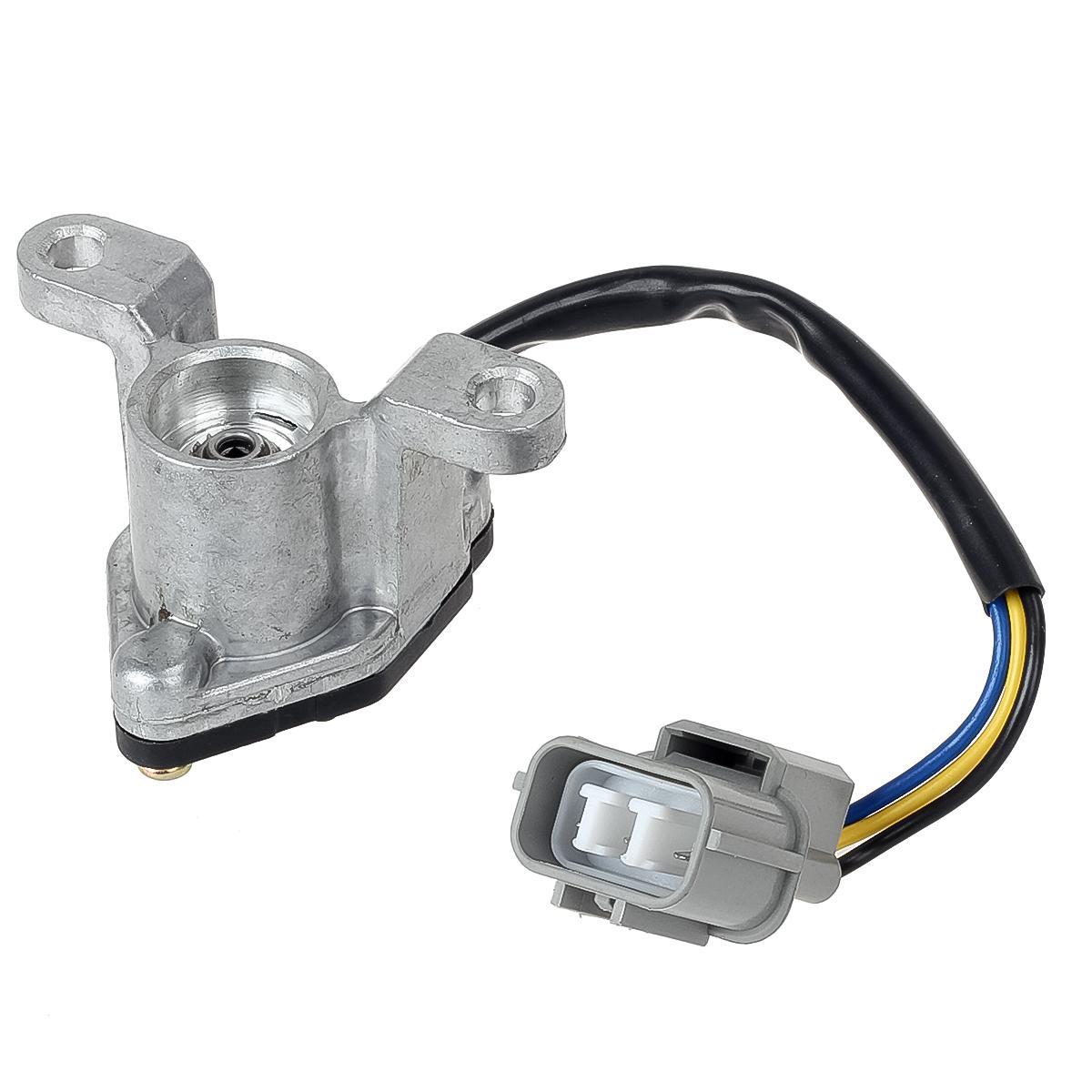 Sc137 Vehicle Speed Sensor Vss For 90 91 Honda Accord 92 93 1990 Prelude Tail Light Wiring
