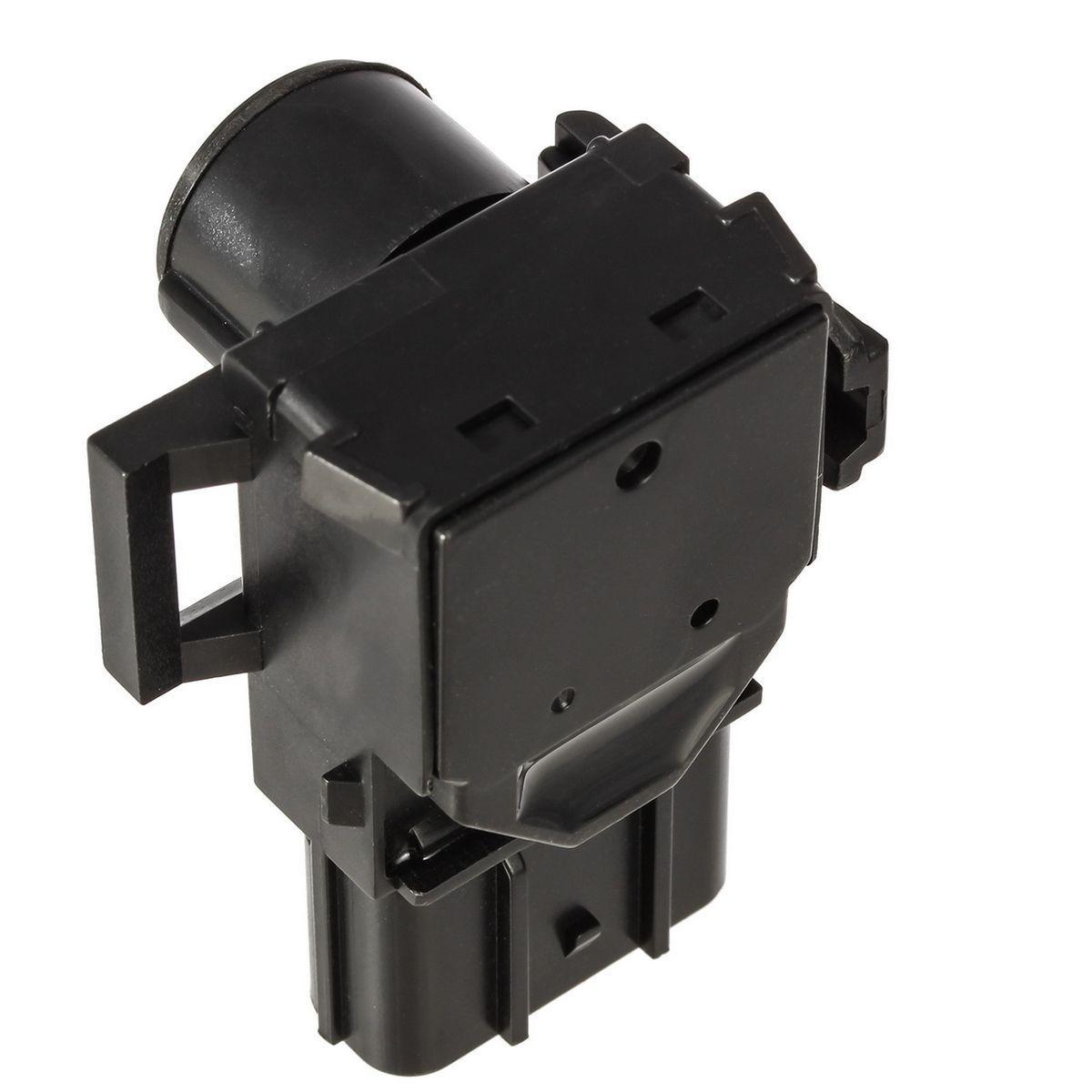 39680-TL0-G01 PDC Parking Sensor For 2012-15 Honda Pilot 08-12 Accord 09 Insight