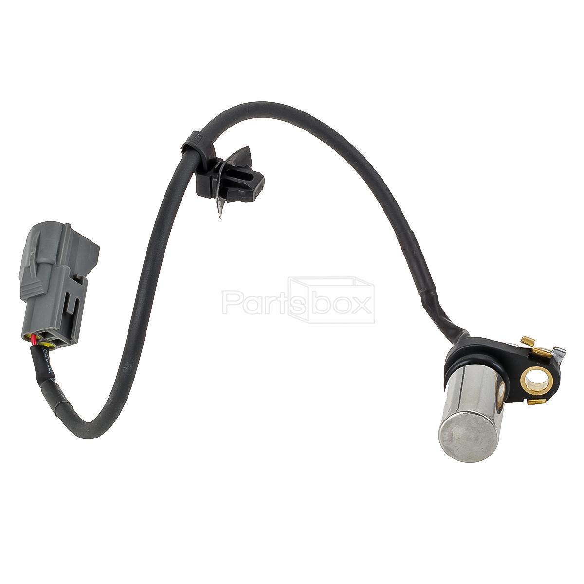 19185434  For 2002-2011 Toyota  Camry 1pc  Crankshaft  Position  Sensor  PC406