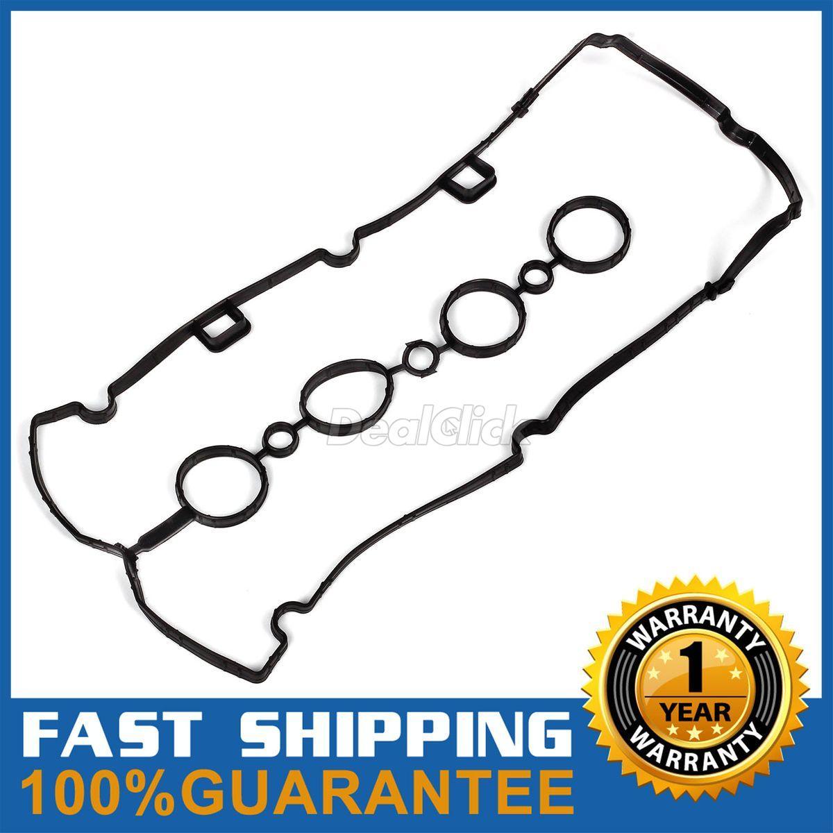 Car Engine Valve Cover Gasket 55354237 For Chevrolet Aveo Cruze Sonic G3 Astra
