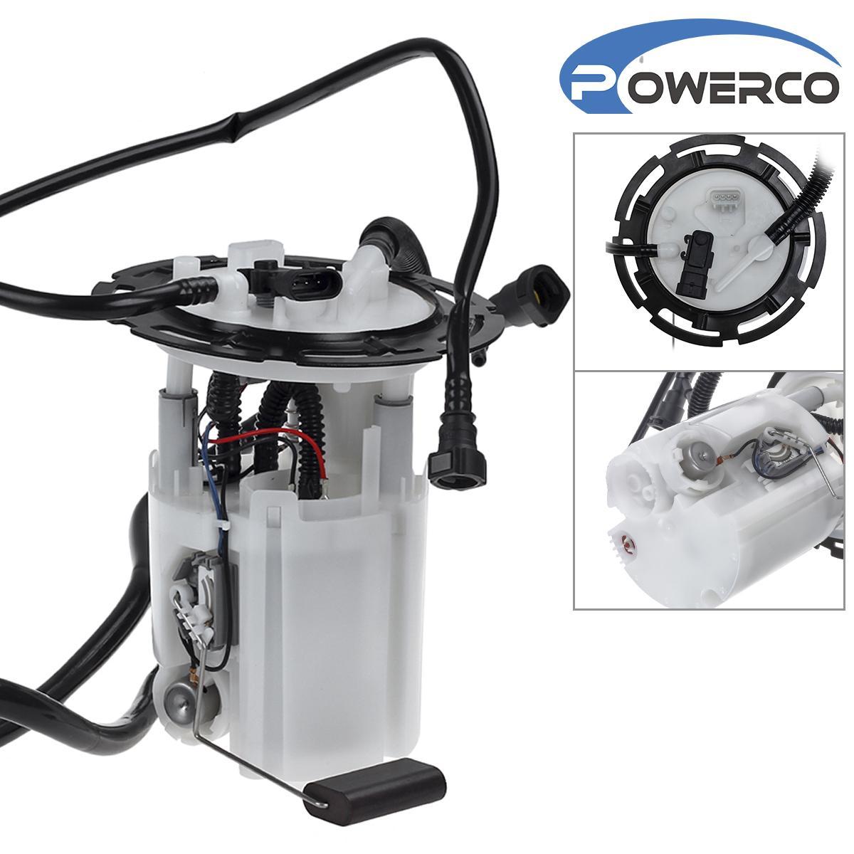 For 94-03 Montero 3.0L 3.5L V6 Sohc Crankshaft Crank Shaft Position Sensor