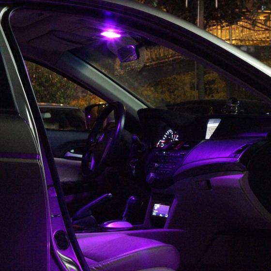 LH Rear Power Window Regulator Track /& Motor 95-02 VW Cabrio 1E0 959 811 B