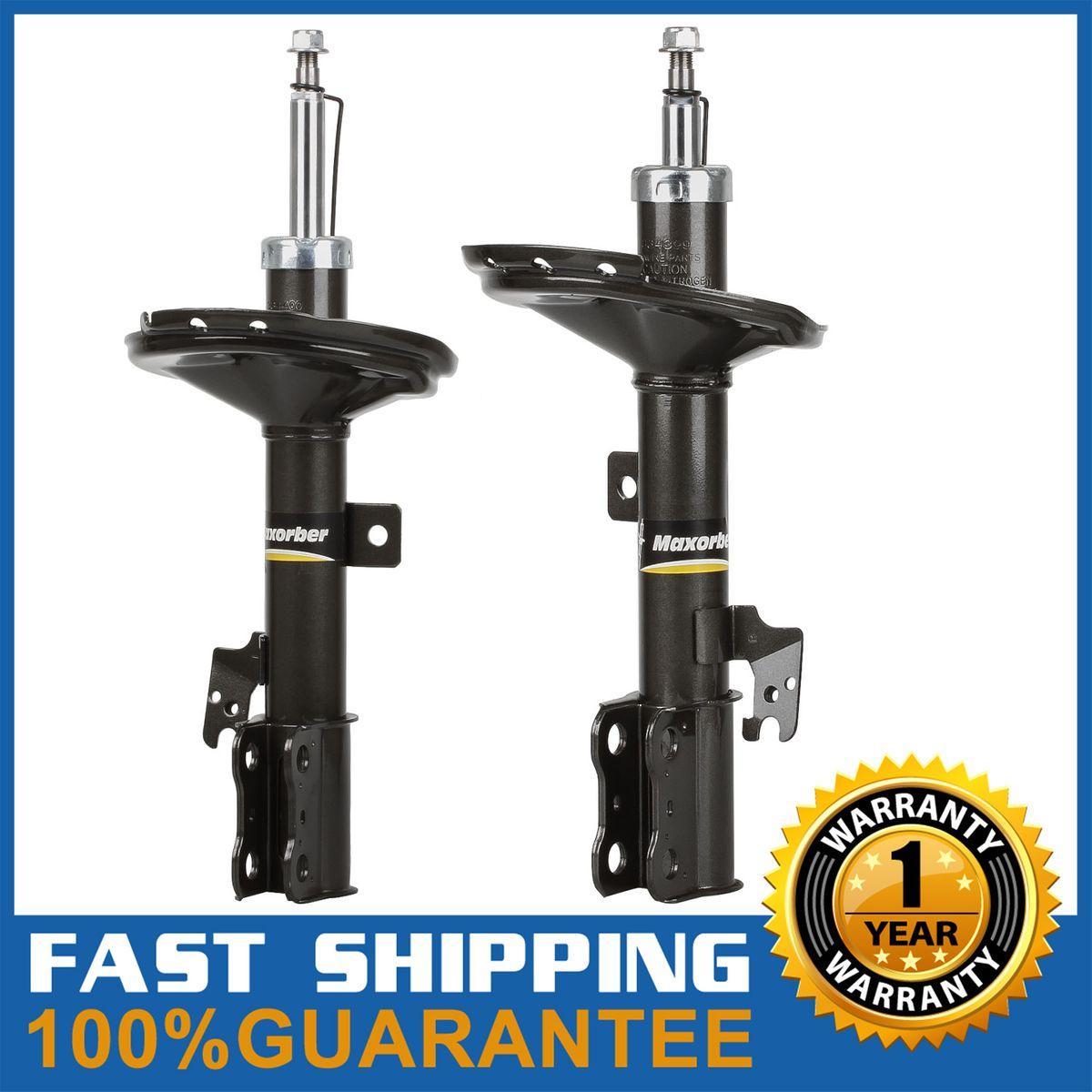 "CSR 907 3/"" Long Water Pump Radiator Hose Adapter 3//4/"" NPT to Smooth 1 1//2/"" Hose"