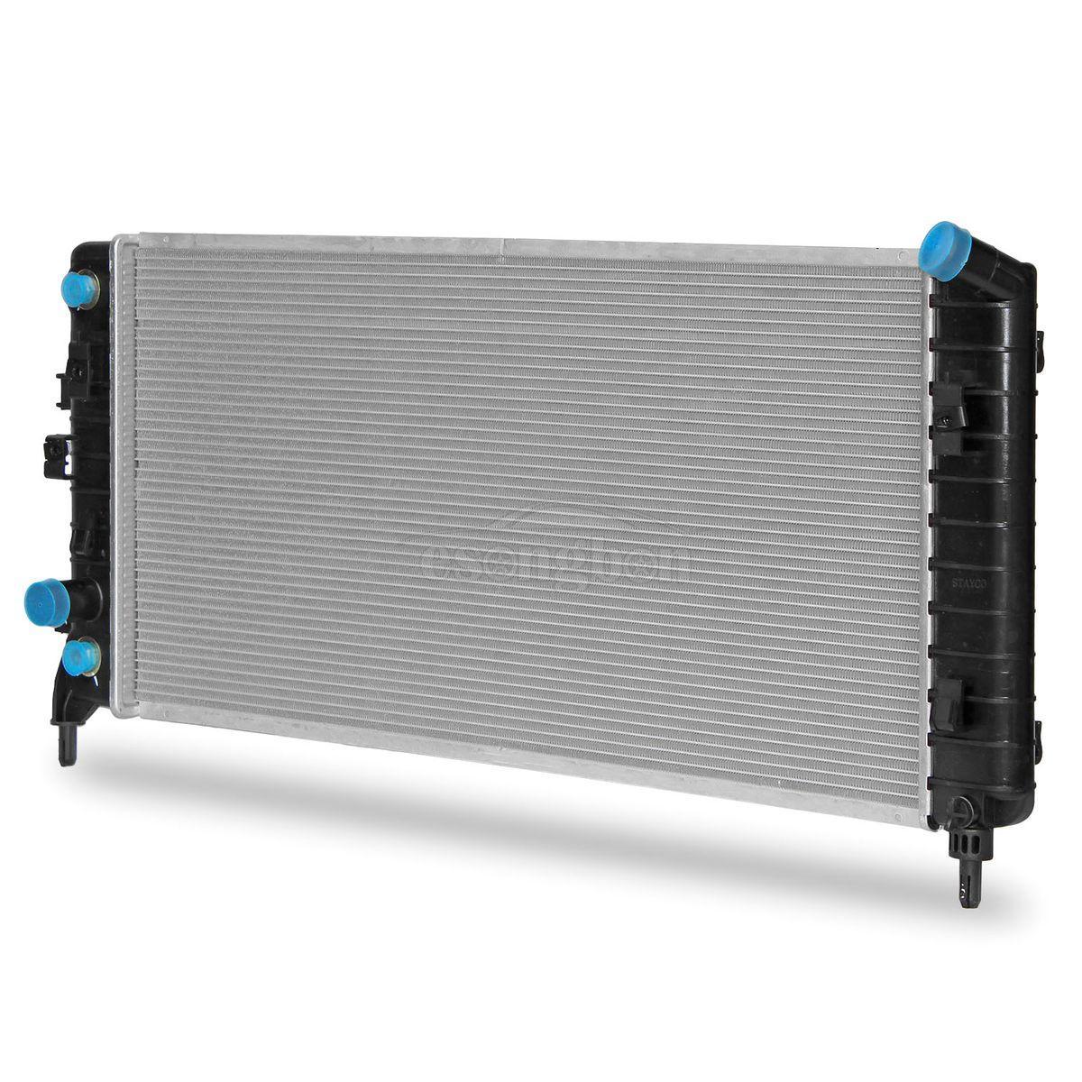 "JDM 3/"" Inch Real Carbon Fiber Blue Antenna Billet Aluminum For Car /& Truck Z772"