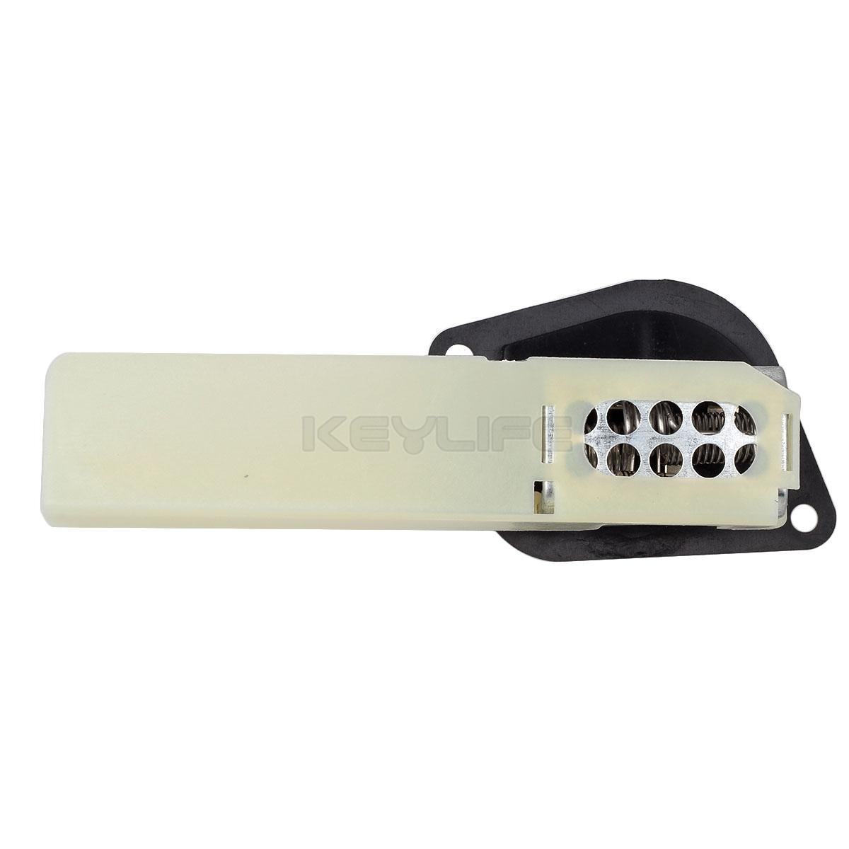 For-Dodge-RAM-1500-2500-3500-VAN-99-03-Blower-Motor-Resister-Regulator-973-021 miniature 5