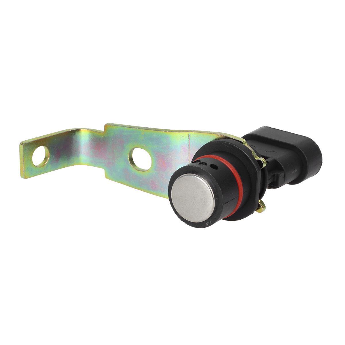 Crankshaft Position Sensor For Chevy Astro GMC 5.7L V8 V6 C1500 C2500 C3500 X0N0