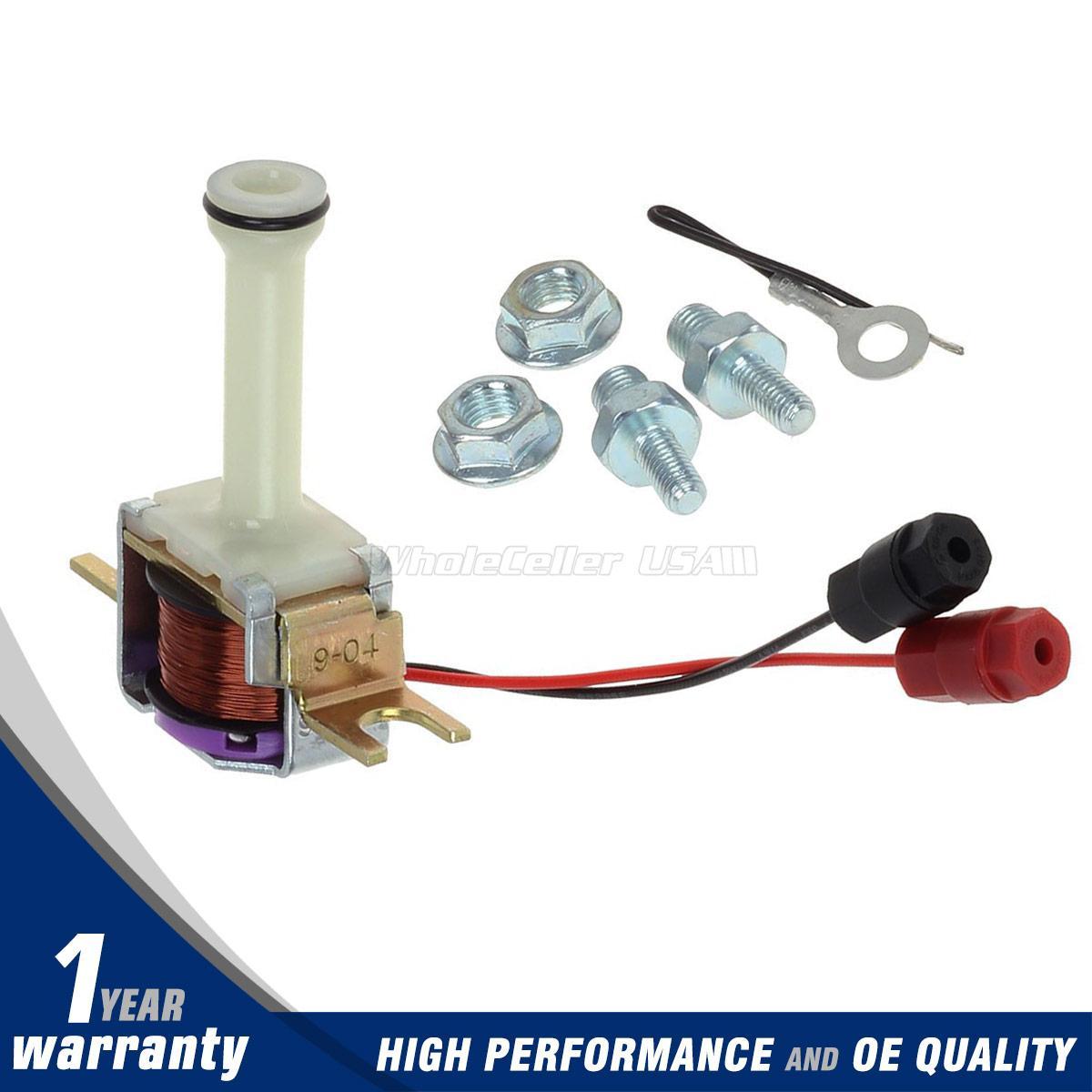 4l60e transmission lock up wiring diagram transmission lock up solenoid 200 r4 4r th700 r4 4l60 4l60e tcc  r4 4r th700 r4 4l60 4l60e tcc