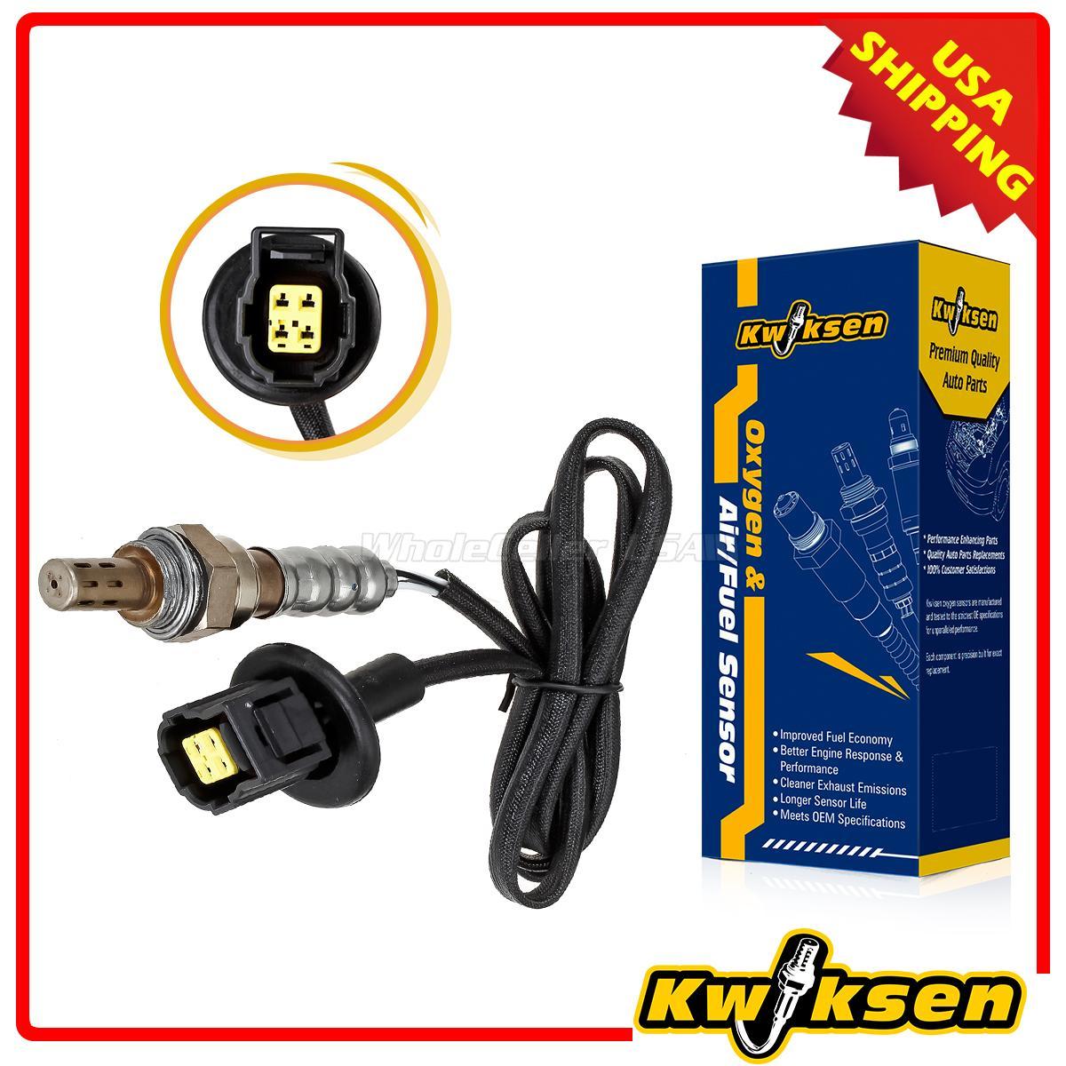 X5 6620300124 PISTON RING SET 5PCS 93-05 MUSSO 96-05 KORANDO 01-05 REXTON
