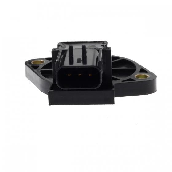 Cam Camshaft Position Sensor PC475 For 2001-2002 1997-1998