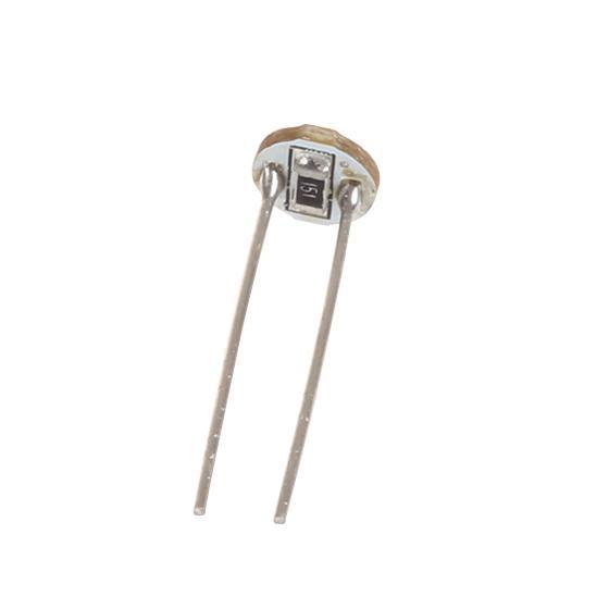 10x upgrade aqua ice blue instrument cluster panel gauge