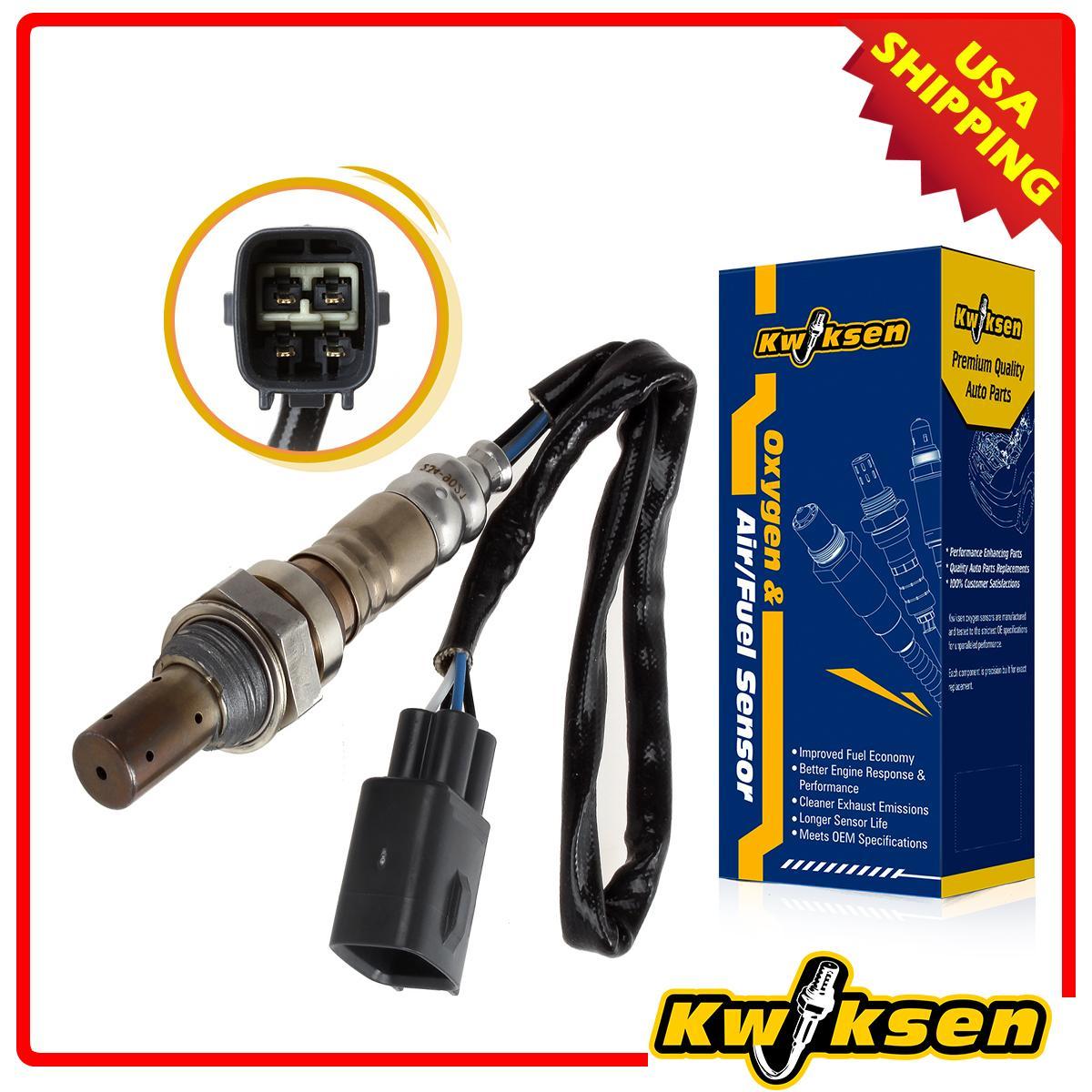 Air Fuel Ratio Oxygen Sensor Upstream 234-9021 For 00-04 Toyota Avalon 3.0L