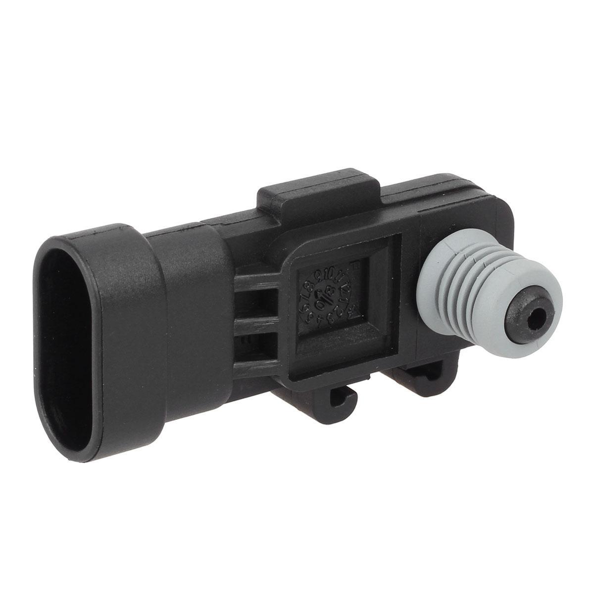 AS302 Fuel Tank Pressure Sensor For Chevrolet C//K 3500 2500 1500 SU1390 New