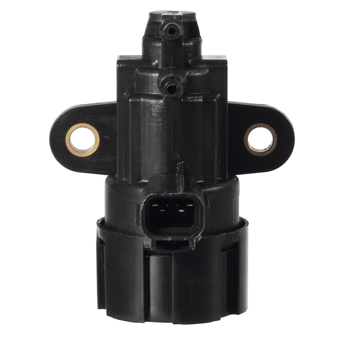 Vs63 Evs58 911128 Egr Vacuum Solenoid Valve F57z9j459c For