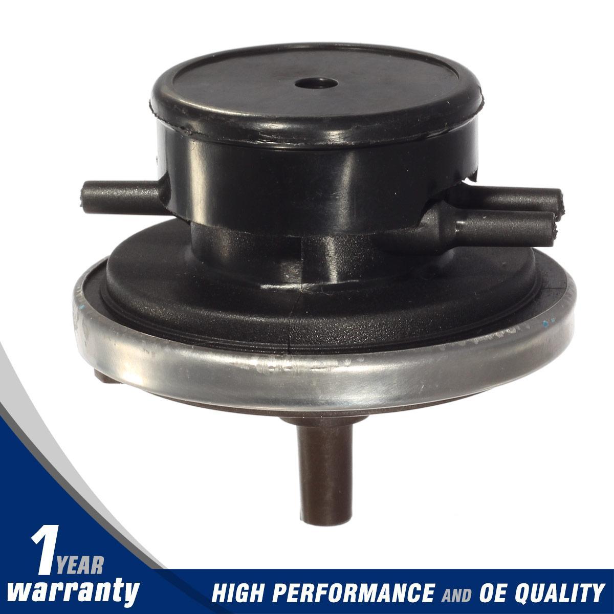 45//64 Diameter Kodiak Cutting Tools KCT115564 USA Made Taper Shank Drill